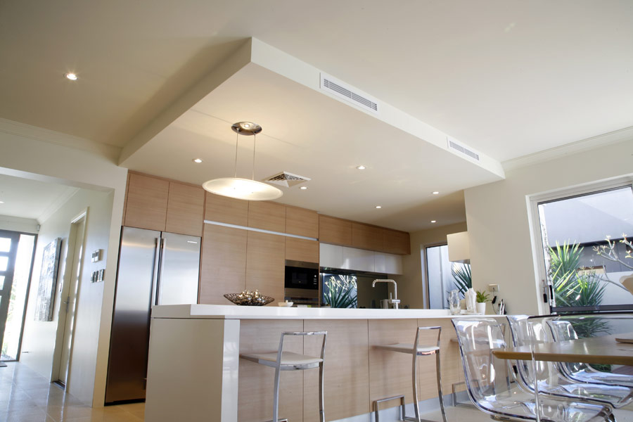 Residential Ceiling Designs 900 x 600